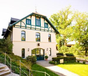 Hotel Süllberg (18 of 71)