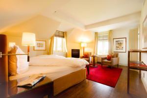 Hotel Süllberg (30 of 71)