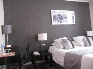 Hotel Saint Ferreol (38 of 42)