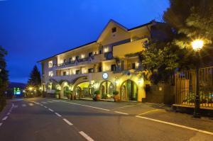 Airone Wellness Hotel - AbcAlberghi.com