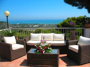 Residence Maresol - AbcAlberghi.com