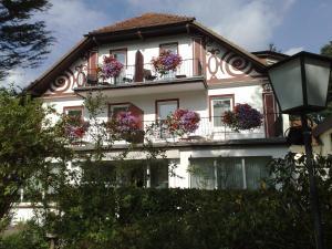 Hamborner Mühle - Hagen