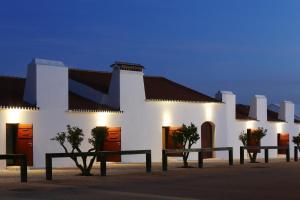 Torre de Palma Wine Hotel (26 of 59)