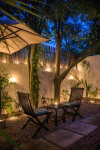 Sojourn Boutique Villas (33 of 49)