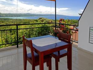 Bohol Vantage Resort, Rezorty  Dauis - big - 54
