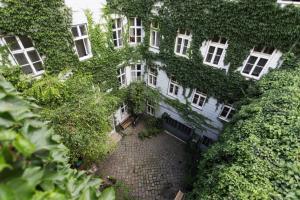 Pension Kraml - Vienna