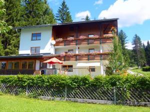 Appartement-Pension Familie Gewessler - Apartment - Bad Mitterndorf