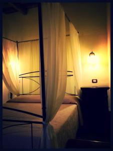 Villa El Minero Bed and Breakfast, Отели типа «постель и завтрак»  Гоннеза - big - 6