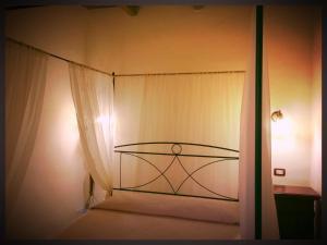 Villa El Minero Bed and Breakfast, Отели типа «постель и завтрак»  Гоннеза - big - 15
