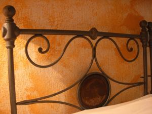 Villa El Minero Bed and Breakfast, Отели типа «постель и завтрак»  Гоннеза - big - 4