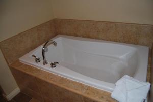 Three-Bedroom Upstairs Villa Unit 358 by Reynen Luxury Homes, Apartments  La Quinta - big - 3