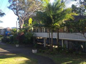 Port Stephens Motel, Motels  Nelson Bay - big - 11