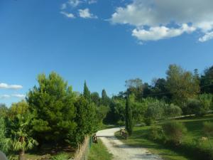 Home Sweet Home - Monterado