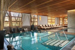 Hotel Balnea Superior - Terme Krka