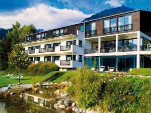 obrázek - Hotel Oberhofer