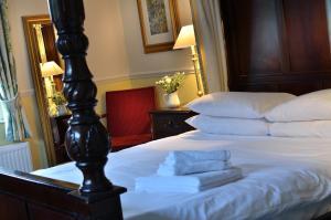 Newby Bridge Hotel (34 of 42)