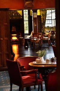 Newby Bridge Hotel (16 of 42)