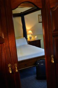 Newby Bridge Hotel (6 of 42)