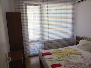 Martin Apartment, Apartments  Varna City - big - 4
