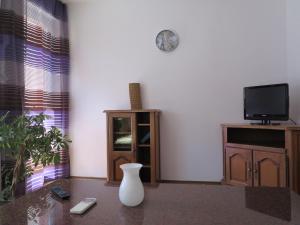 Martin Apartment, Apartments  Varna City - big - 6