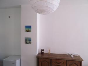 Martin Apartment, Apartments  Varna City - big - 7