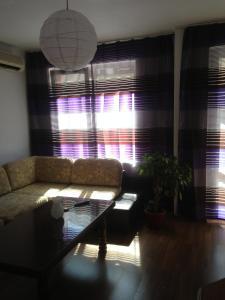 Martin Apartment, Apartments  Varna City - big - 11