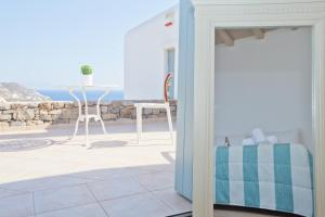 Hostels e Albergues - Niriides Luxury Homes
