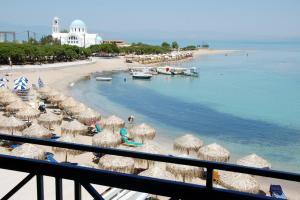 Hostales Baratos - Hotel Alexandra