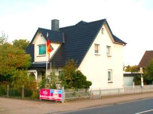 Edemissener Gästezimmer - Lahstedt