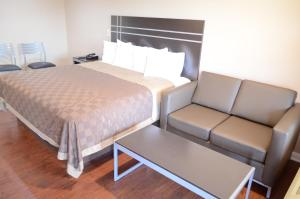 obrázek - Regency Inn & Suites IAH - Intercontinental