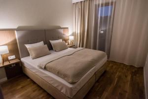 Apartamenty Promenada