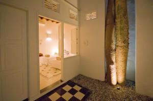 La Casa Del Piano Hotel Boutique by Xarm Hotels, Hotels  Santa Marta - big - 47