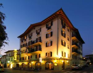 Hotel Goya - AbcAlberghi.com