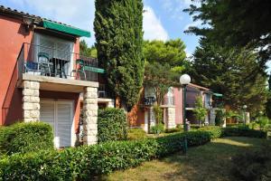 Holiday Park Vile - Terme Krka