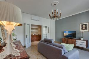 Apartments Florence - Bartolommeo - AbcAlberghi.com