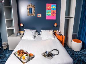 hotel-gabriel