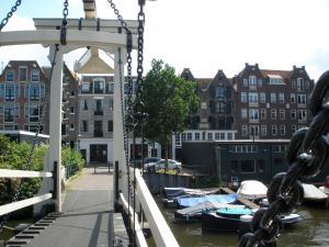 Yays Bickersgracht (14 of 55)