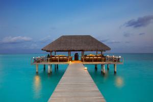 Velassaru Maldives (12 of 72)