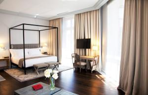 URSO Hotel & Spa (3 of 65)