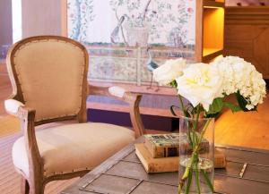 URSO Hotel & Spa (31 of 65)