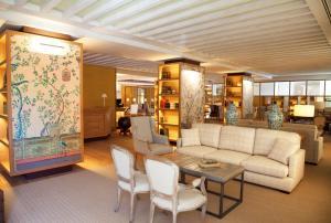 URSO Hotel & Spa (10 of 65)