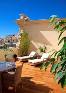 URSO Hotel & Spa (40 of 65)
