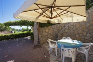 Appartamenti Serena - AbcAlberghi.com