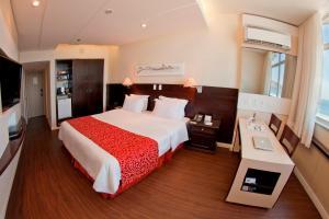 Sol Ipanema Hotel (5 of 46)