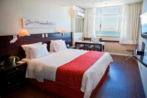 Sol Ipanema Hotel (6 of 46)