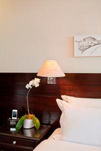 Sol Ipanema Hotel (20 of 46)