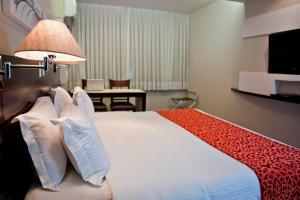 Sol Ipanema Hotel (38 of 46)