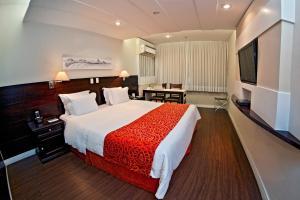 Sol Ipanema Hotel (7 of 55)