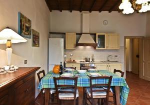 Apartments Florence - Leone Sergio - AbcAlberghi.com