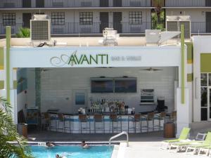 Avanti Resort (31 of 56)